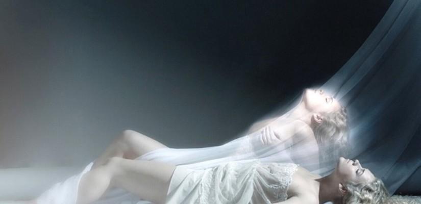 Стоит ли бояться покойников?