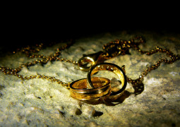 Крадник любви
