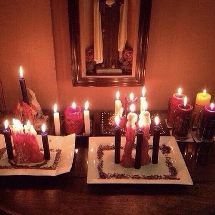 сайте собраны присушка на фото и свечу бани